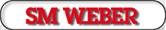 SM Weber - Dampf, Gas & Triebwerktechnik