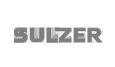 SULZER